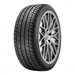 Tigar High Performance 185/55 R15 82V