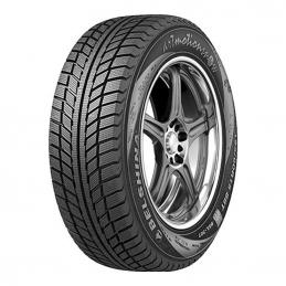 Белшина Artmotion Snow BEL-217 215/65 R16