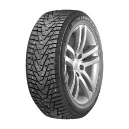 Hankook Winter i`Pike RS2 (W429) 185/55 R15 86T