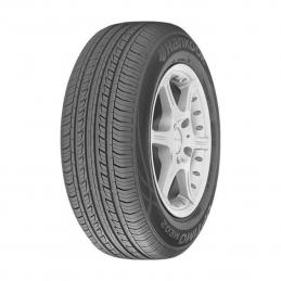 Hankook Optimo ME02 (K424) 205/65 R15 94H